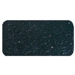 "Rhino Hide 2' X 3' RH-2436 Shampoo Mat available in 1/2"" Thickness"