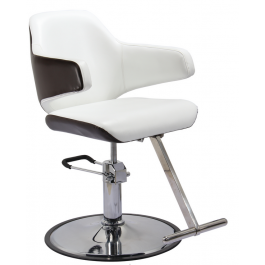 Savvy 065 DANIELLE Styling Chair