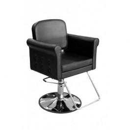 Union Beauty SC6299 Square Styling Chair