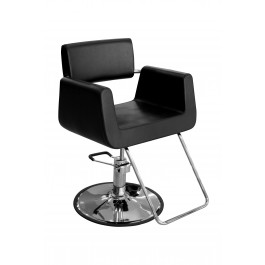 Union Beauty SC8801 Styling Chair