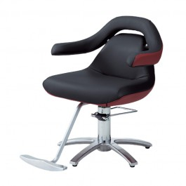 Takara Belmont ST-N60 CAPE Styling Chair