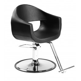 AYC TD6969-A12 MILLA Styling Chair