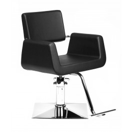 AYC TD6971-A52 ARON Styling Chair