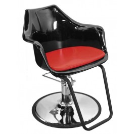 Jeffco 612.0.G Vintage MAXIMUS Styling Chair