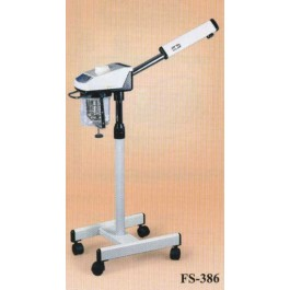 YCC FS-386 FACIAL STEAMER ** FREE SHIPPING **