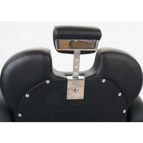 Jeffco 109 Extra Wide Barber Chair Wholesale Extra Wide