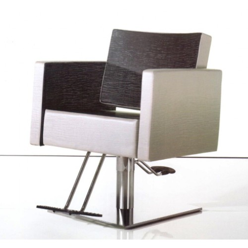 salon ambience square sh890 styling chair