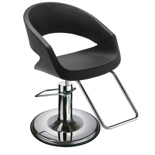 Takara belmont st m80 caruso styling chair wholesale for A m salon equipment