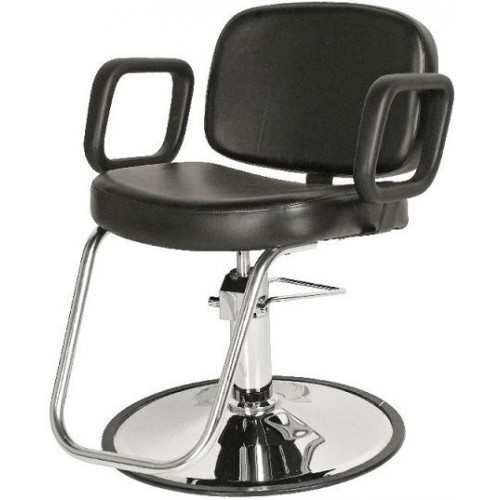 Jeffco 616 0 G STERLING Styling Chair