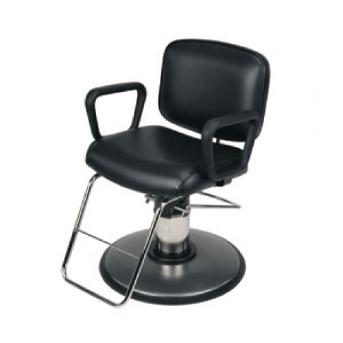 kaemark w 60 westfall hydraulic styling chair wholesale