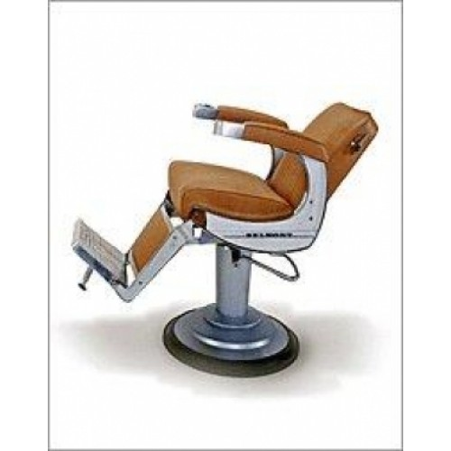 Takara Belmont Barber Chair Wholesale Takara Belmont