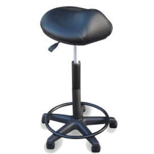 Dina Meri 916 Bronco Hair Cutting Stool Wholesale Dina