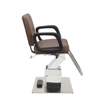 ELECTRIC STYLING CHAIR BY PARAGON #1035EB DANCE