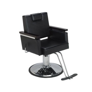PARAGON 1509 PLAZA All Purpose Chair