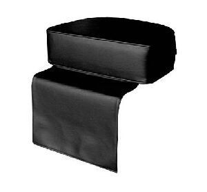 Jeffco 1109 Kids Booster Seat