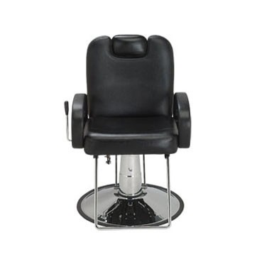 Paragon 1590-03 VANCE All Purpose Chair