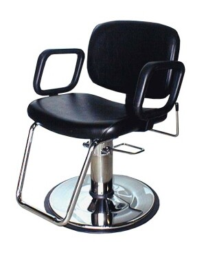 Collins 1810 QSE All Purpose Chair