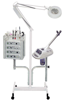 PIBBS 2500 COMPLETE SKIN CARE SYSTEM
