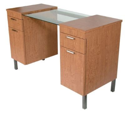 COLLINS 973-48 ENOVA Nail Table