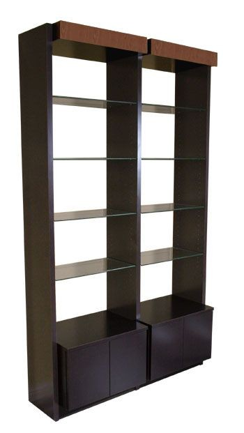 """COLLINS 932-24 AMATI Retail Display Picture 48"""" Two Displayed"""