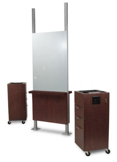 Collins 934-30 AMATI Mirror Pannel