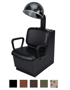 Kaemark WV-66 AMBER Dryer Chair
