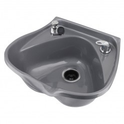 Marble Products M-30 Shampoo Bowl