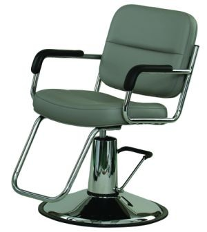PARAGON 1020 FAMILA STYLING CHAIR