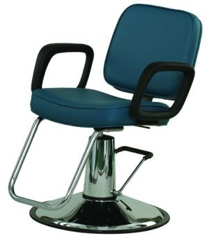 PARAGON 1035 DANCE STYLING CHAIR