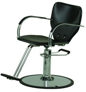 PARAGON 6672 ARDON STYLING CHAIR