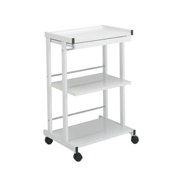 Paragon H-8 Facial Trolley