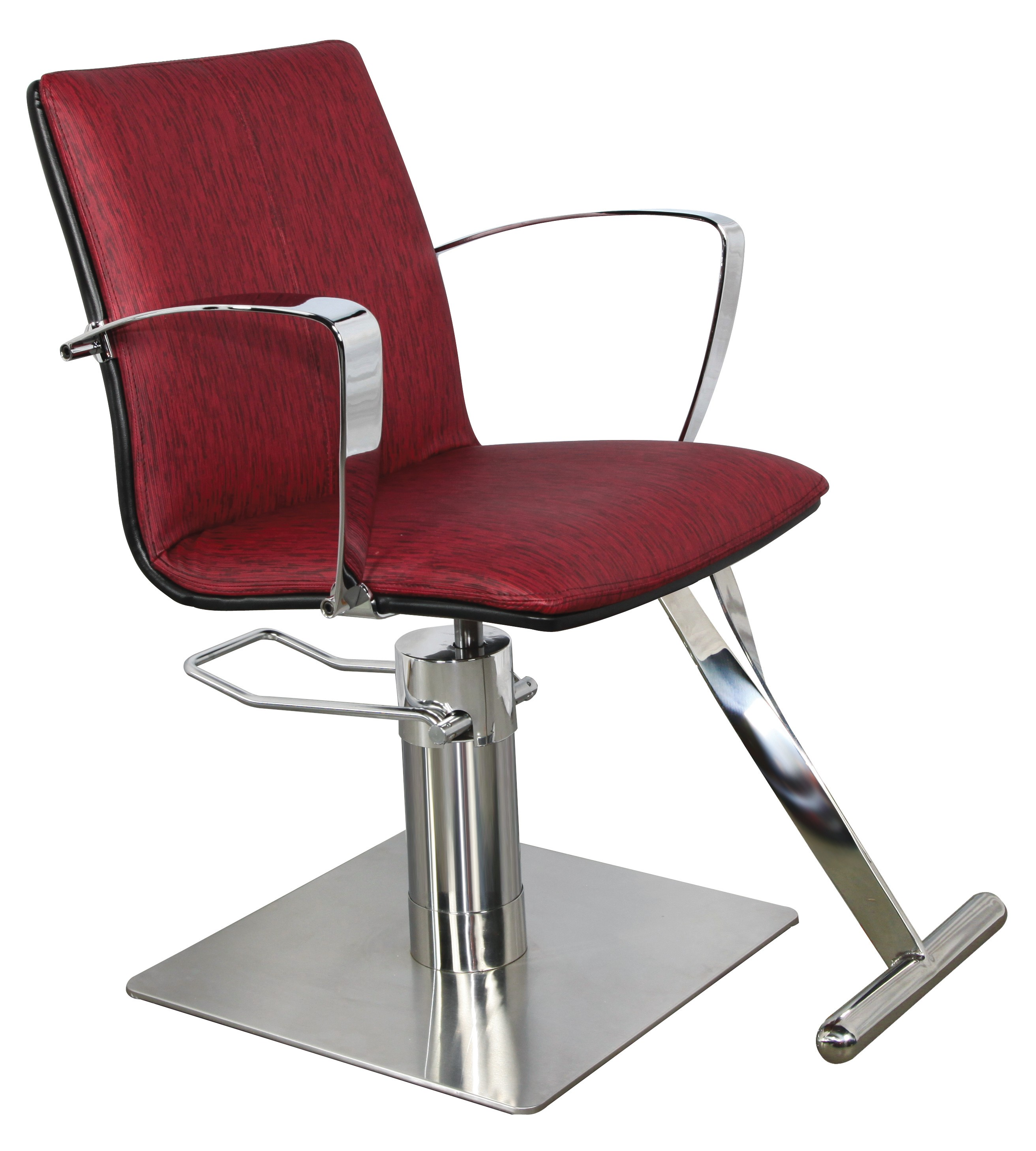 KAEMARK SV-60 SALVADOR STYLING CHAIR