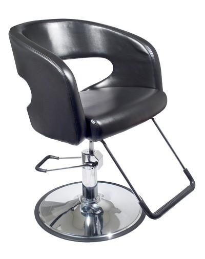 YCC H-1228 STYLING CHAIR