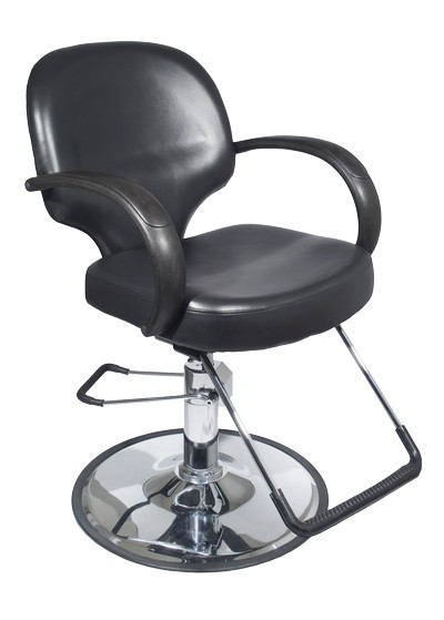 YCC H-1818 Styling Chair