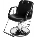 JEFFCO 30512 NU All Purpose Chair