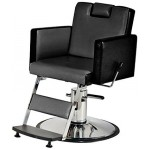 PIBBS 3491 COSMO Barber Chair