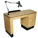 Collins 4420-48 NEO Manicure Table