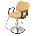 Pibbs 4346D Lambada All-purpose Chair
