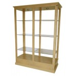 COLLINS 43982.3 S/0, Reception Area Retail Display