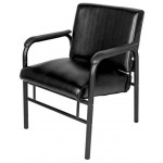 Jeffco 4800 EKO Classic Automatic Shampoo Chair