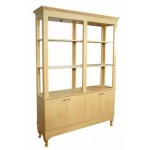 COLLINS 48692.4 S/0, Reception Area Retail display