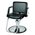 Jeffco 611.1.G BRAVO All Purpose Chair