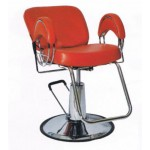 Pibbs 6946D GAETA All-purpose Chair