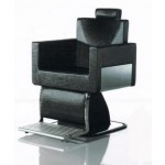 PIBBS SALON AMBIANCE SH/285-6 ALEXANDER BARBER CHAIR