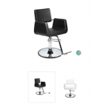 AYC ARON STYLING CHAIR W/ A12 PUMP