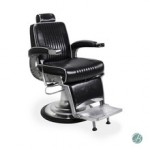 AYC KENNEDY Barber Chair
