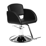 AYC 6977 METTE Styling Chair