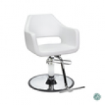 AYC - RICHARDSON Styling Chair