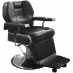 Union Beauty BC113 Barber Chair