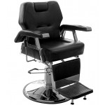 Union Beauty BC31307 Barber Chair